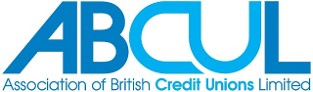 The Association of British Credit Unions Limited logo