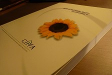 Image of the cover of a CIPFA open learning pack